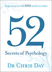 52 Secrets of Psychology